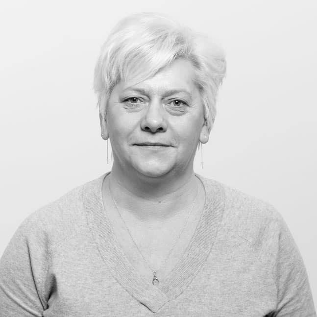 Johanna Jadwiga Rodak