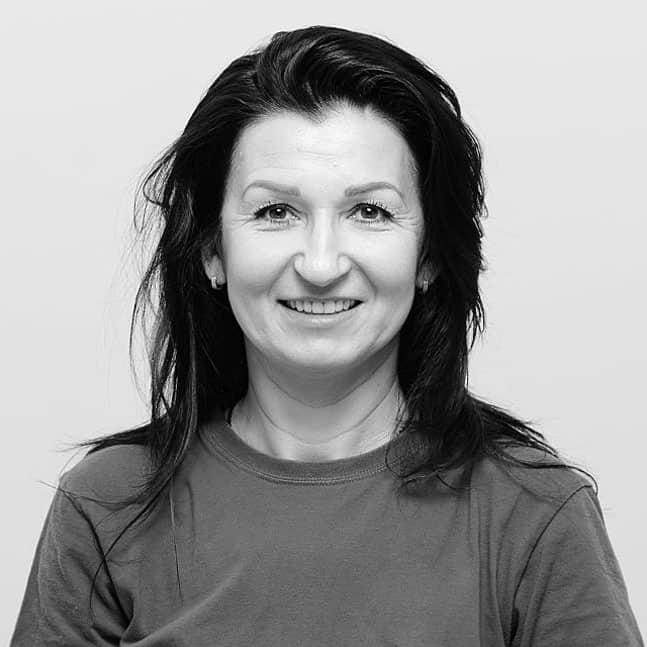 Anna Litwicka