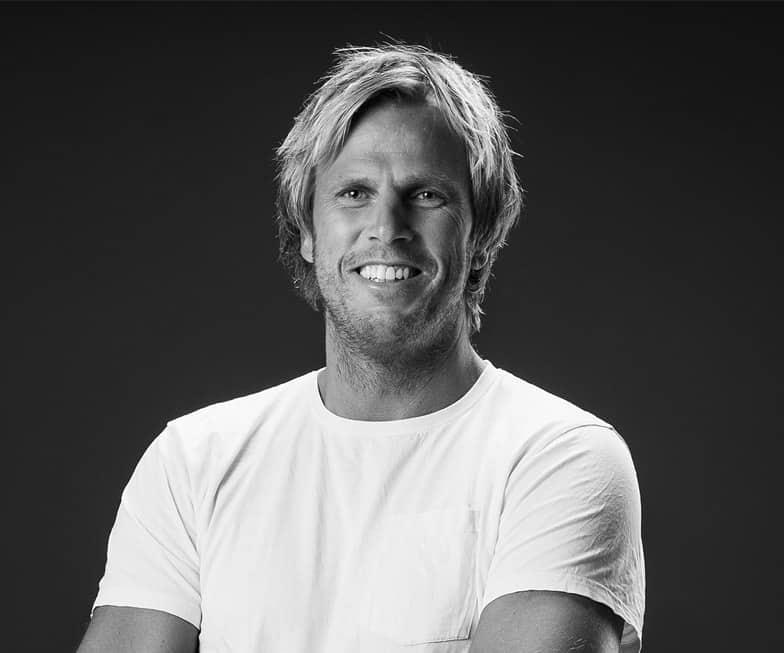 Einar Øgrey Brandsdal