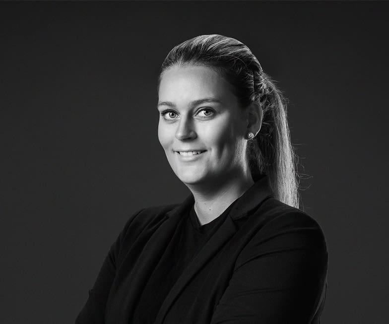 Nina Johansen