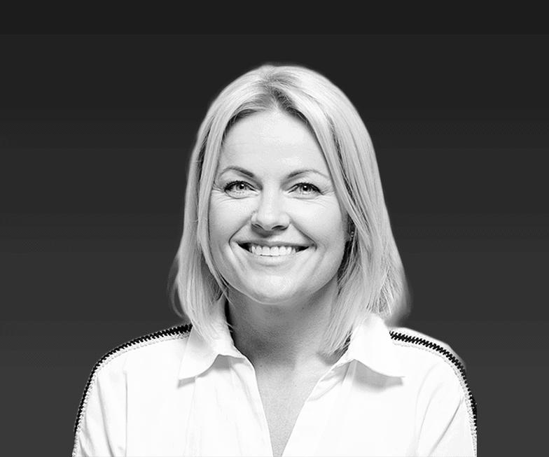 Kristin Waage