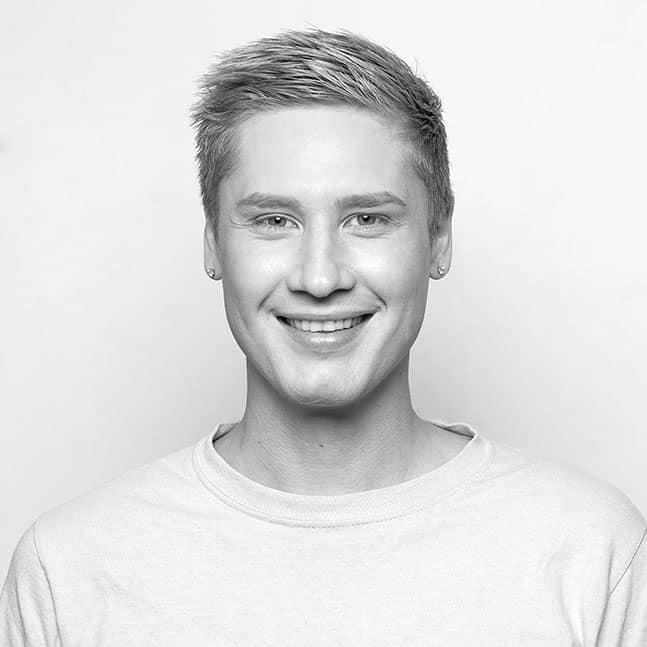 Jon-Andre Bjørnstad
